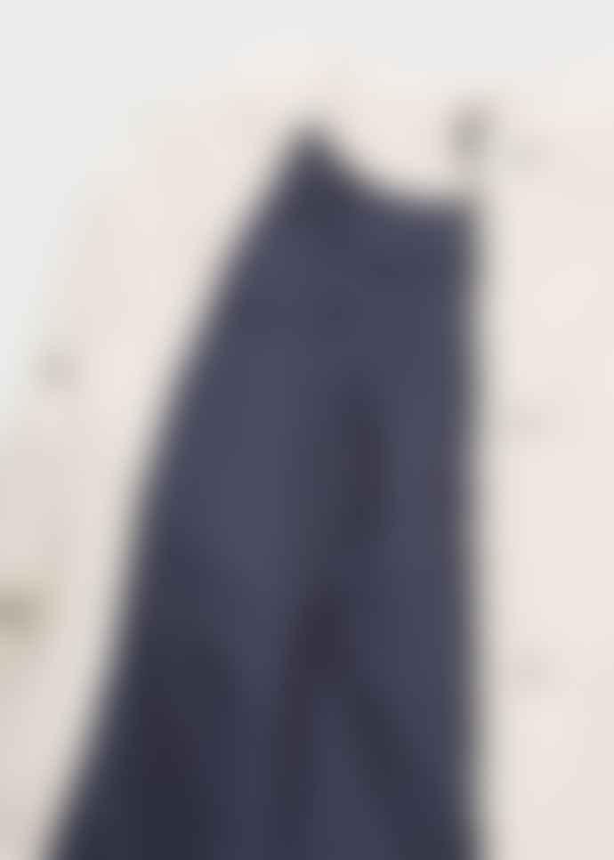 Paul Smith cream faux fur jacket