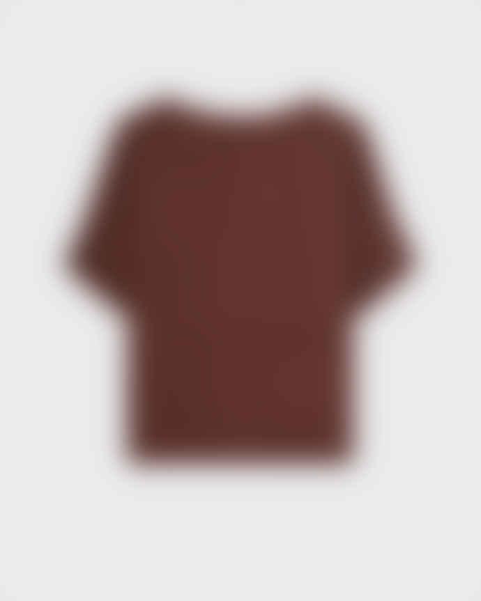Minimum Elvire blouse 212