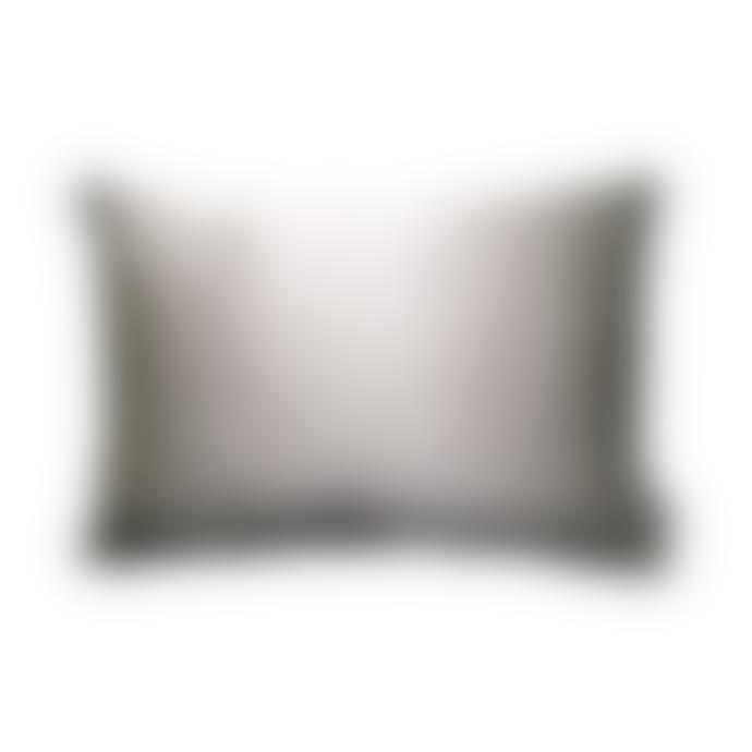 raaf 40 x 60cm Metallic Trout Cushion