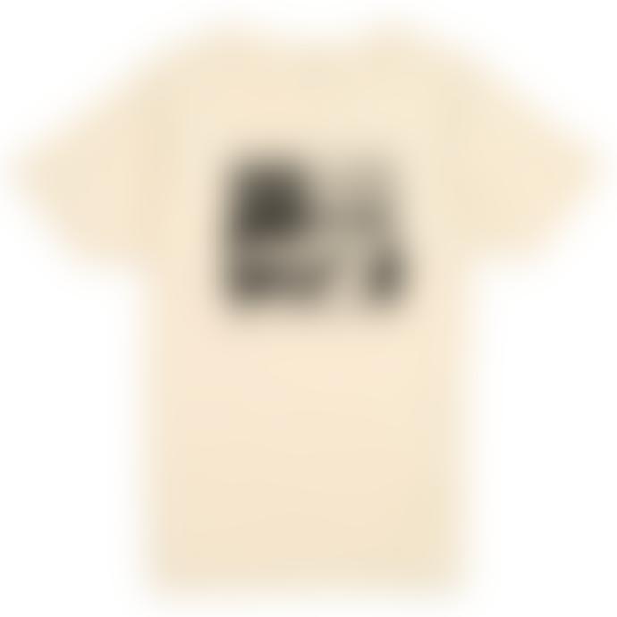 Artist Series De Chirico T Shirt