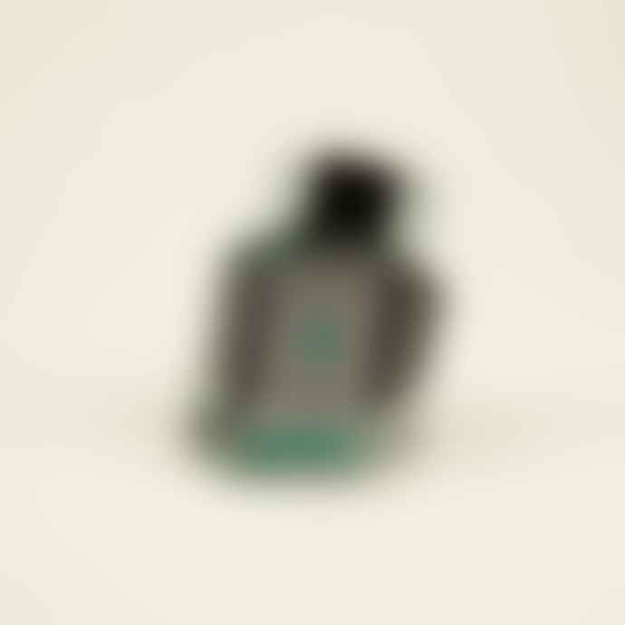 Caran d'Ache Chromatics Ink Bottle 50 Ml