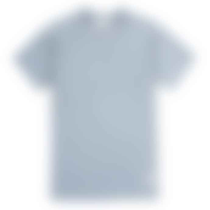 Far Afield Raglan T Shirt
