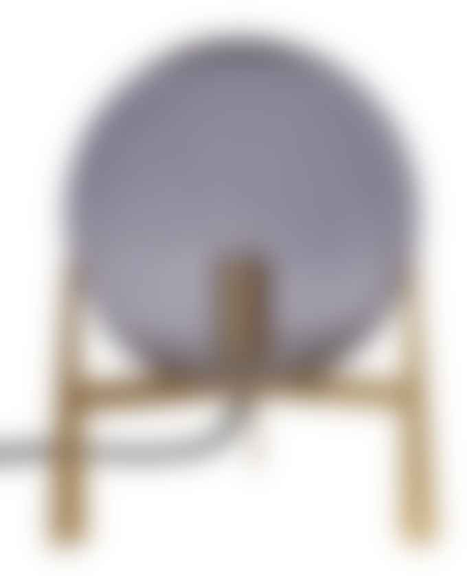 PR Home Milla Table Lamp