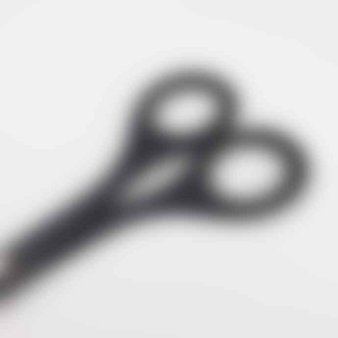 Tools To Liveby Scissors 6 5 Black