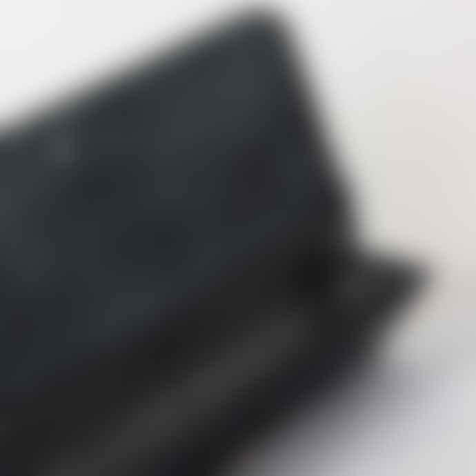 O My Bag  Pixies Pouch Eco Black