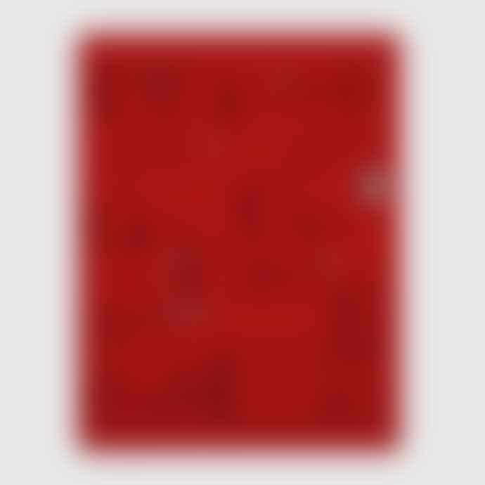 Vitra Uten Silo I Red Big