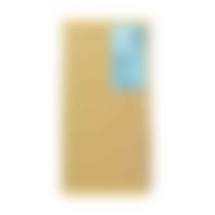 Traveler's Company Traveler's Notebook Refill 008 Zipper Pocket Regular Size
