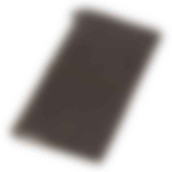 Traveler's Company Travelers Notebook Regular Size Brown