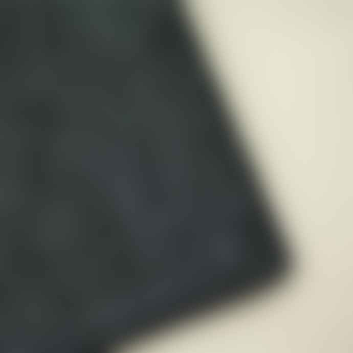 Traveler's Company Travelers Notebook Regular Size Black