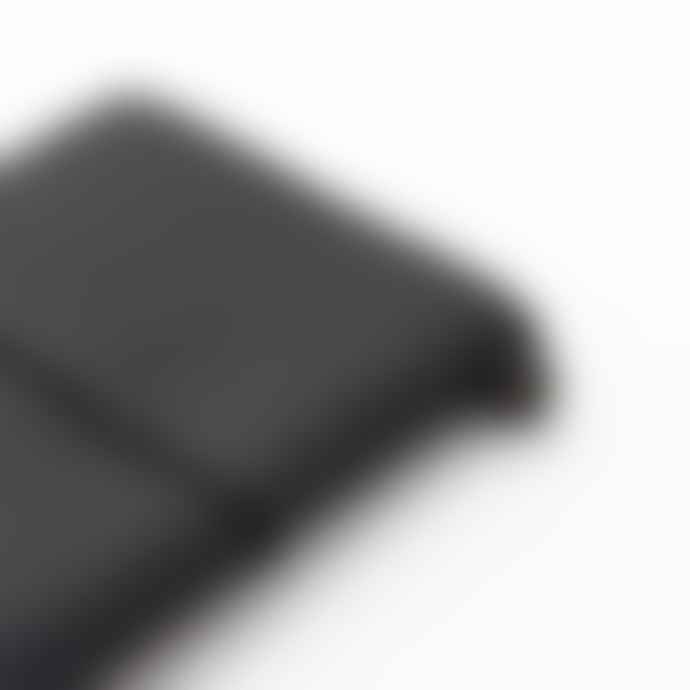 Traveler's Company Travelers Notebook Passport Size Black
