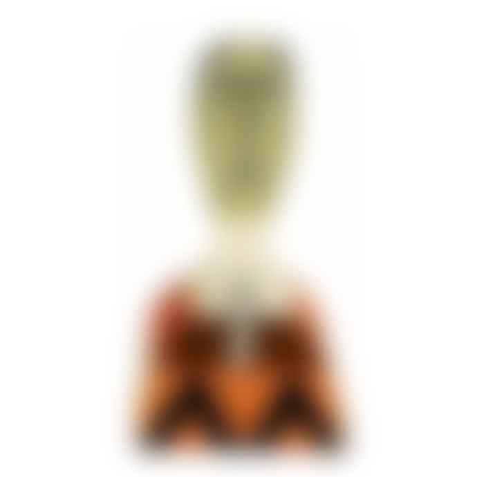 Vitra Wooden Doll No 17