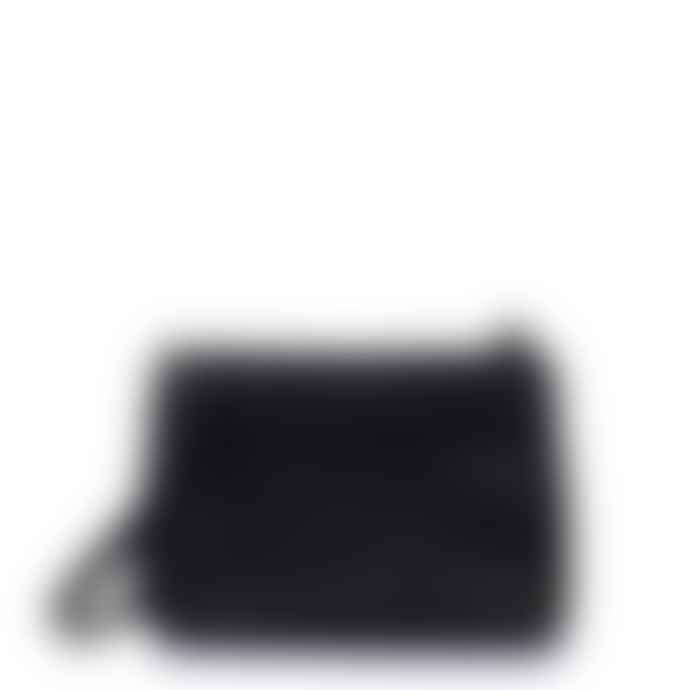 O My Bag  Lucy Classic Black