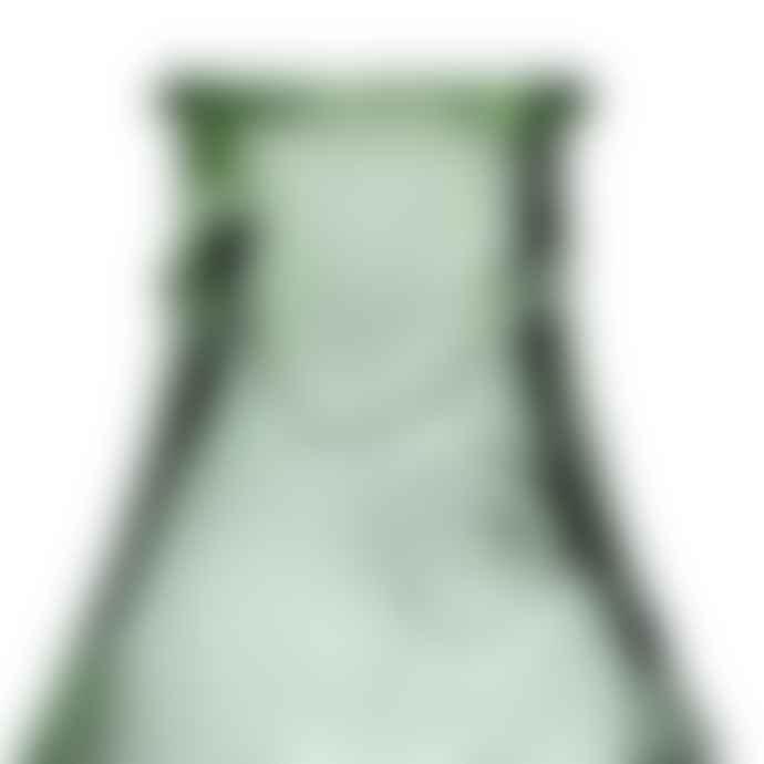 Serax Fish 1 Liter Bottle Green