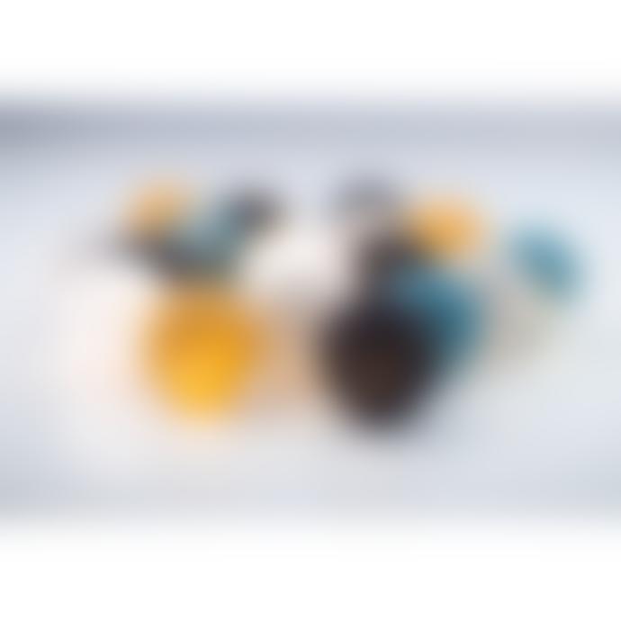 Irislights 20 Balls Urban Light Chain