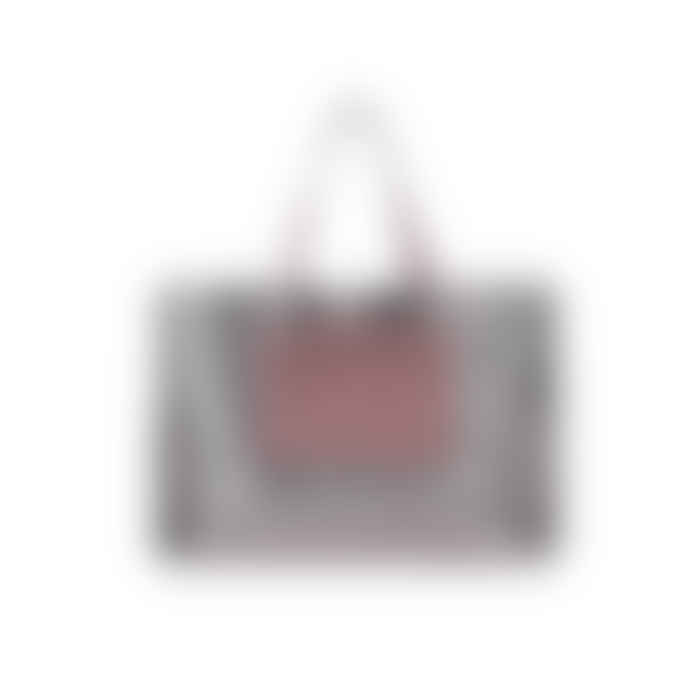 Day Birger et Mikkelsen  Day Shine Shopper-Rose Taupe Bag