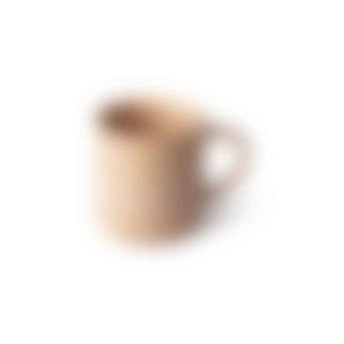 HKliving Speckled Coffee Mug