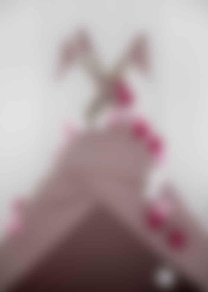 Irislights 20 Balls Flamingo Light Chain