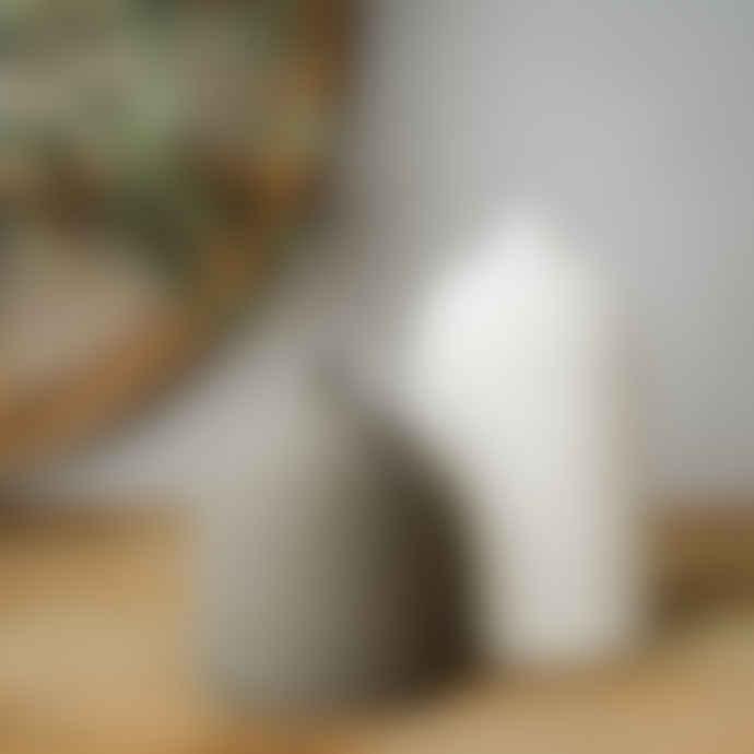 Lene Bjerre Driftwood Maretta Vase