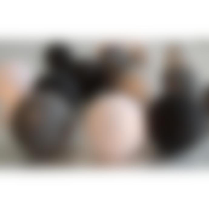 Irislights Graphic Grey 35 Balls Light Chain