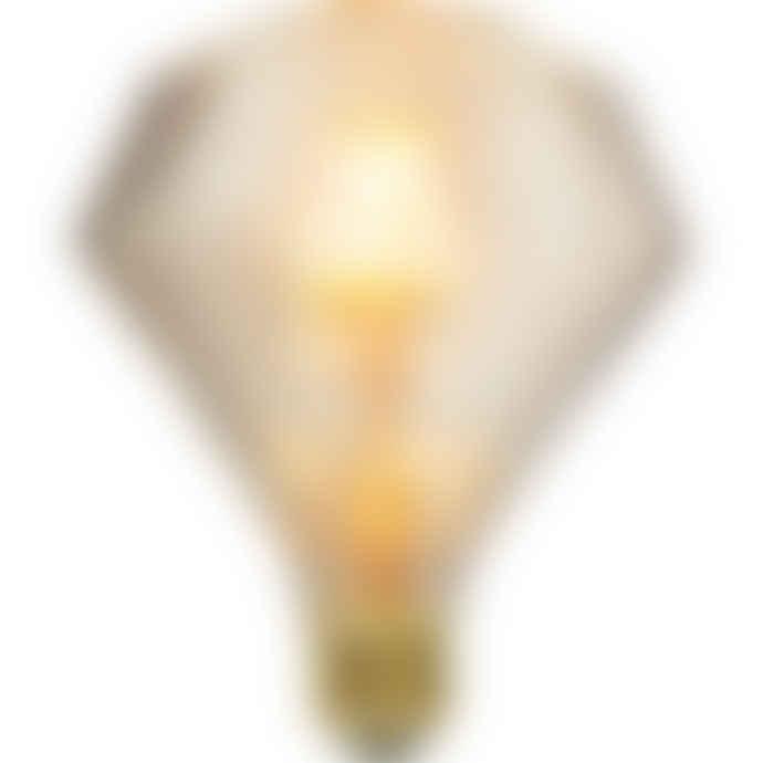 Star Trading Decoration Diamond LED Lamp