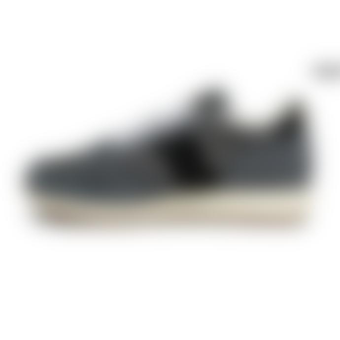 Saucony  Saucony Women´s Jazz Original Vintage Grey/Black