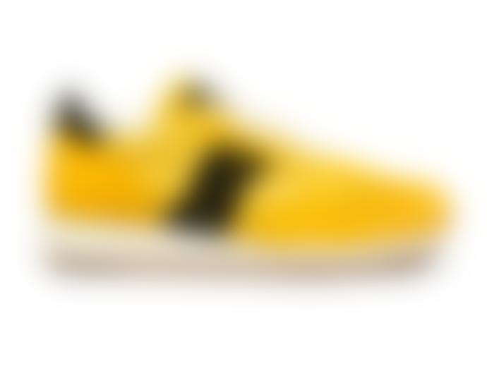 Saucony  Saucony Men´s Jazz Original Vintage Yellow/Black