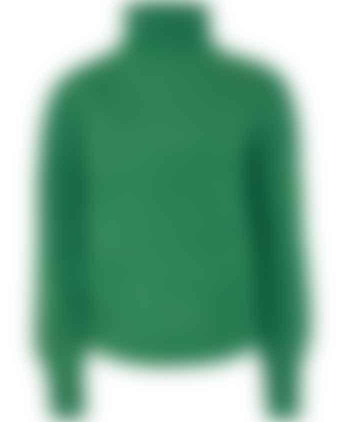 Day Birger et Mikkelsen  Day Spry Jumper Green