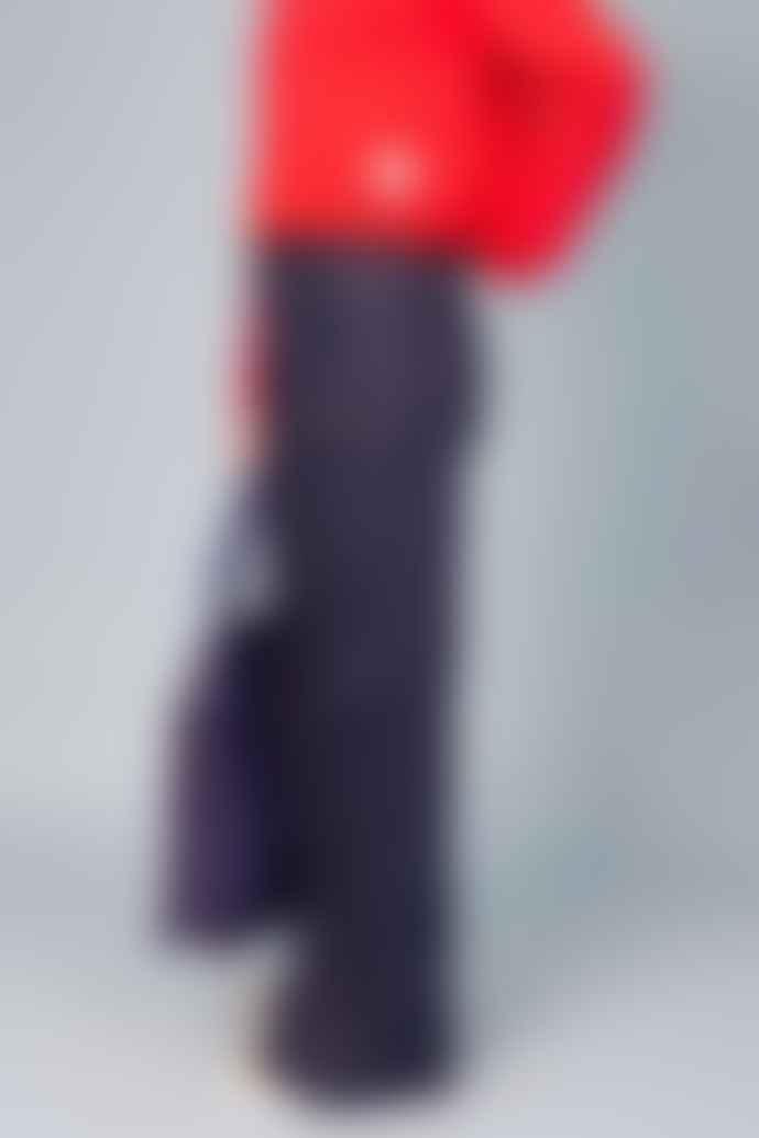 LF Markey Jimbo Indigo Jeans