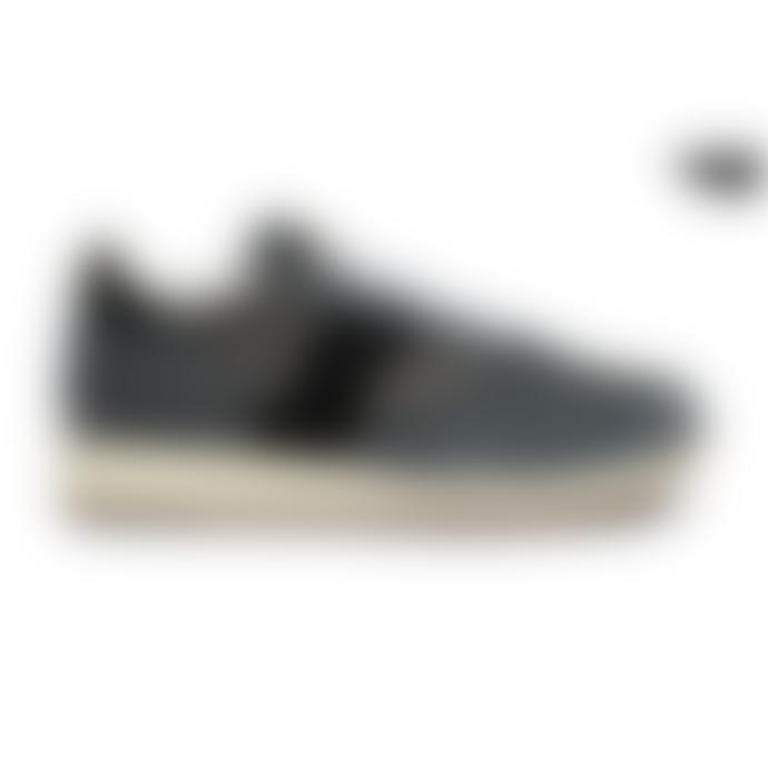 Saucony  Saucony Men´s Jazz Original Vintage Grey/Black