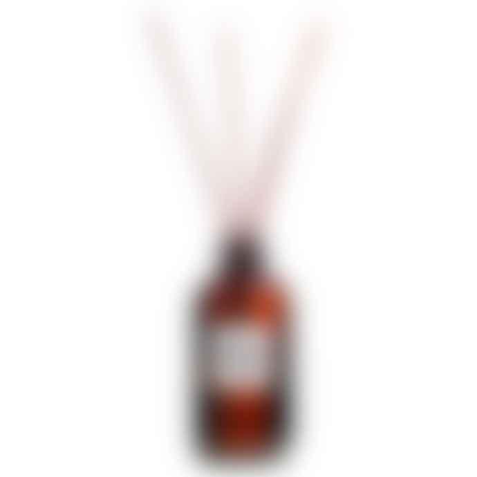 L:A Bruket Hinoki Scented Reed Diffuser