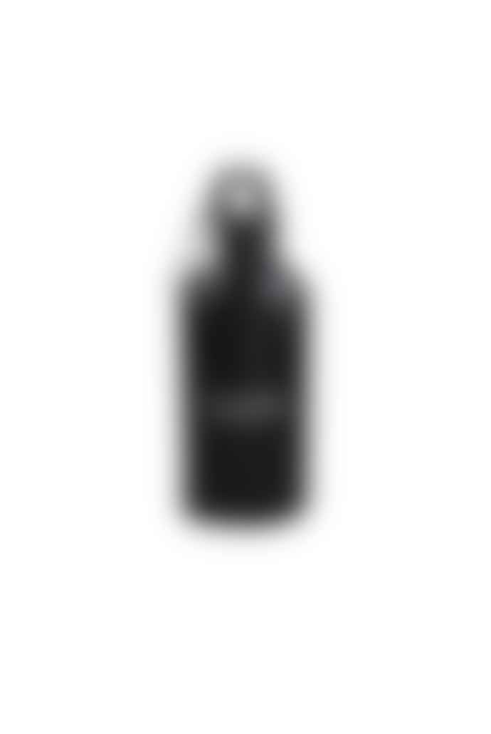 foret Studio Soak Alu Bottle