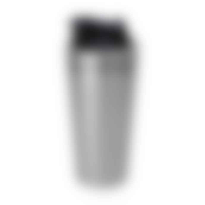 Anatome Stainless Steel Anatome Protein Shaker 740 Ml