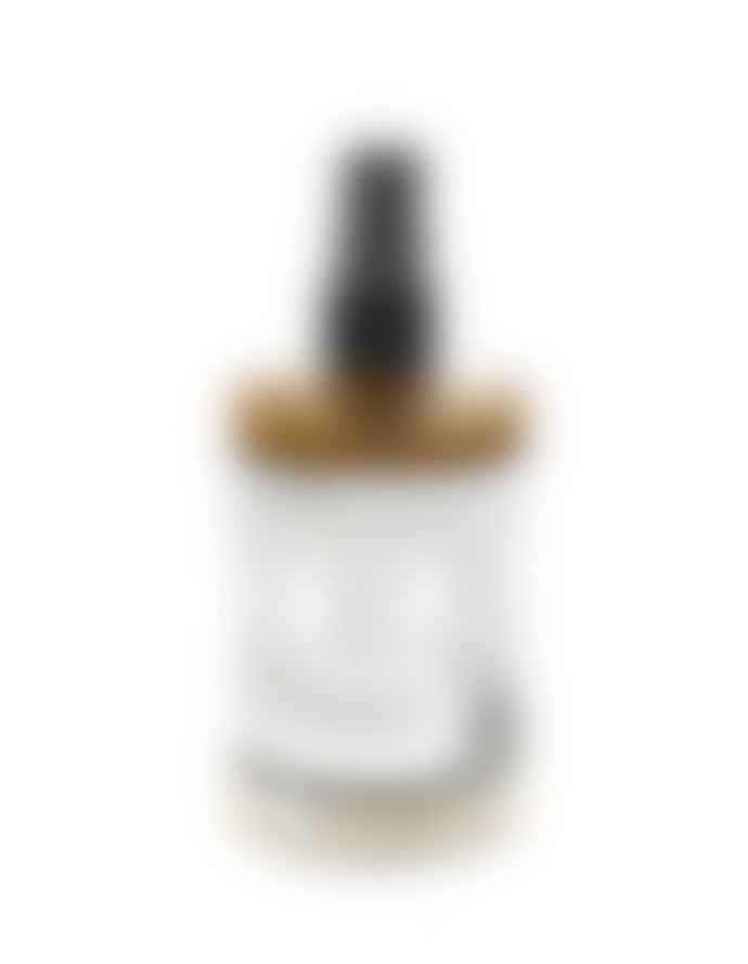 Anatome Revitalising And Hydrating Essential Oil Facial Mist 100 Ml