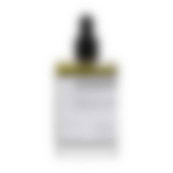 Anatome Overactive Mind Frankincense Essential Sleep Oil