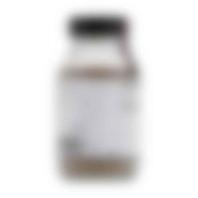 Anatome Vegan Protein Supergreen Powder