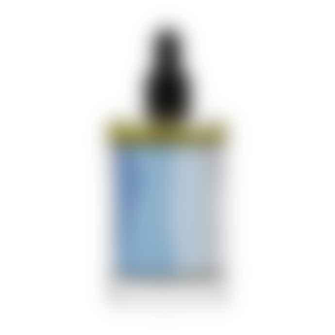 Anatome Insomniac Blue German Chamomile Essential Sleep Oil
