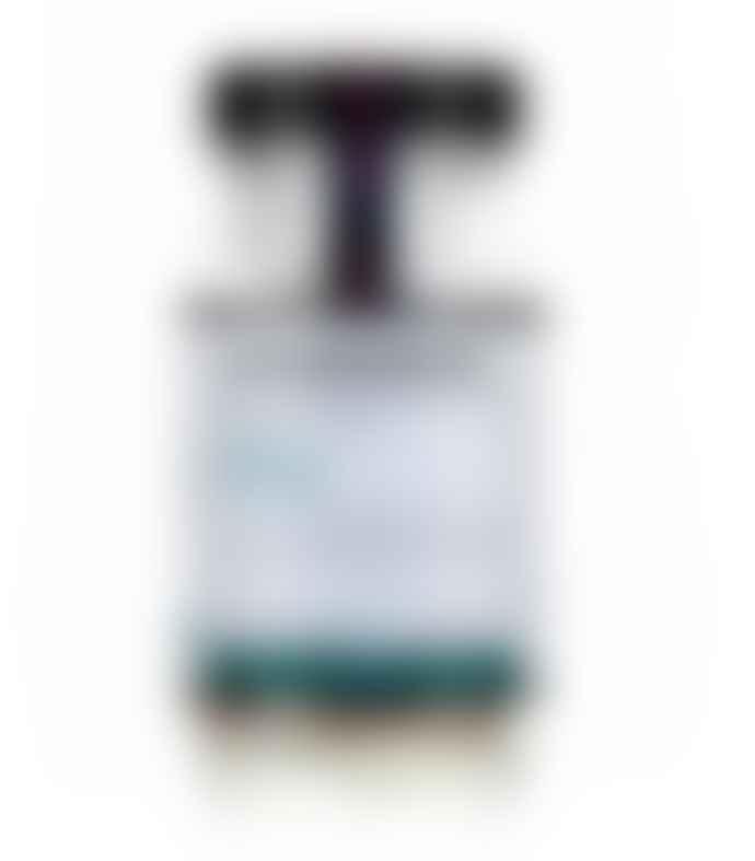 Anatome Detox Cleanse