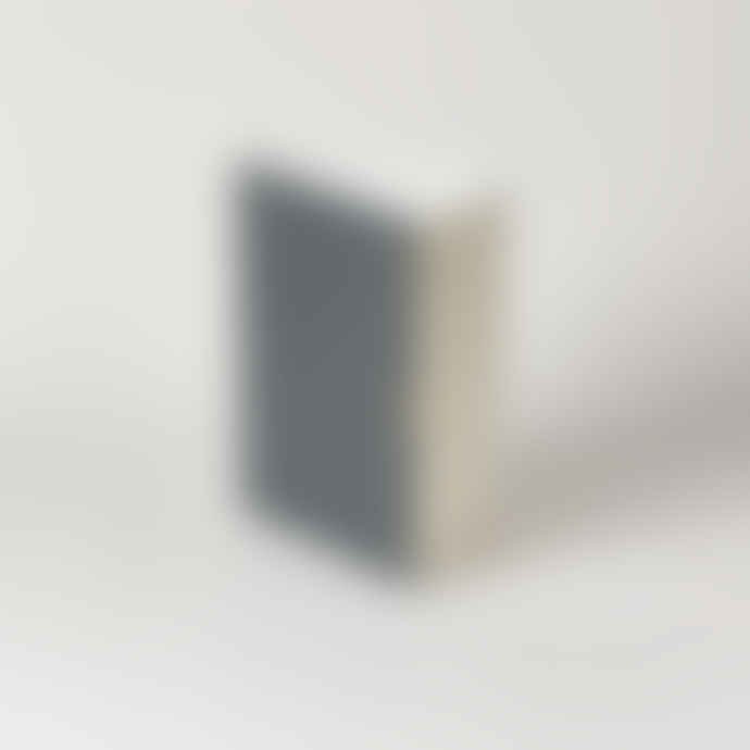 Mark + Fold 2020 Diary