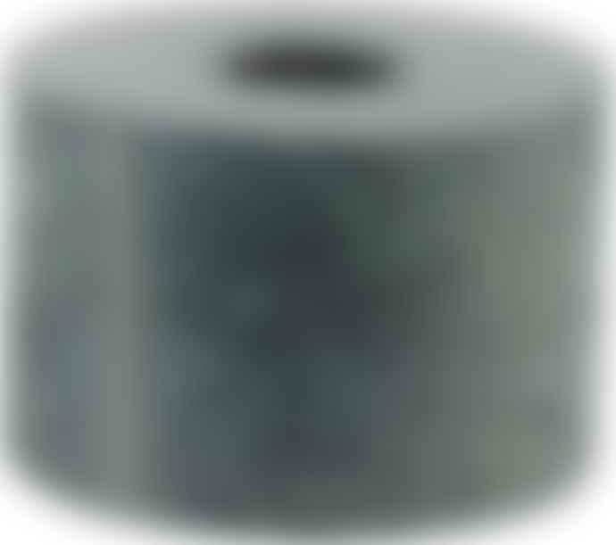 PR Home Marble Cortona Table Lamp