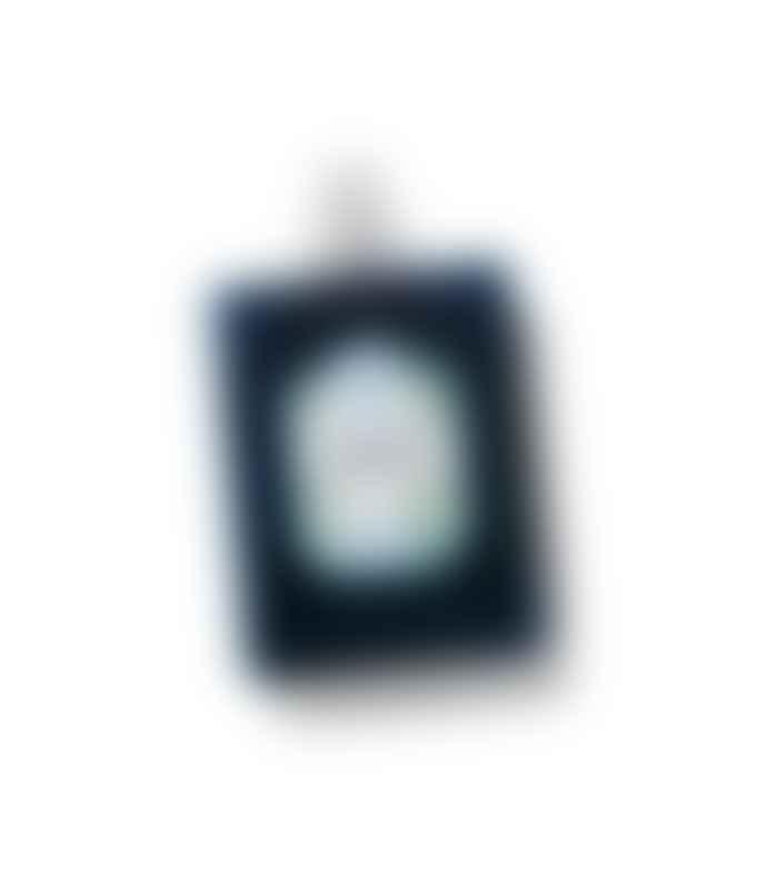 Kerzon Eau Marine Keriver Perfume