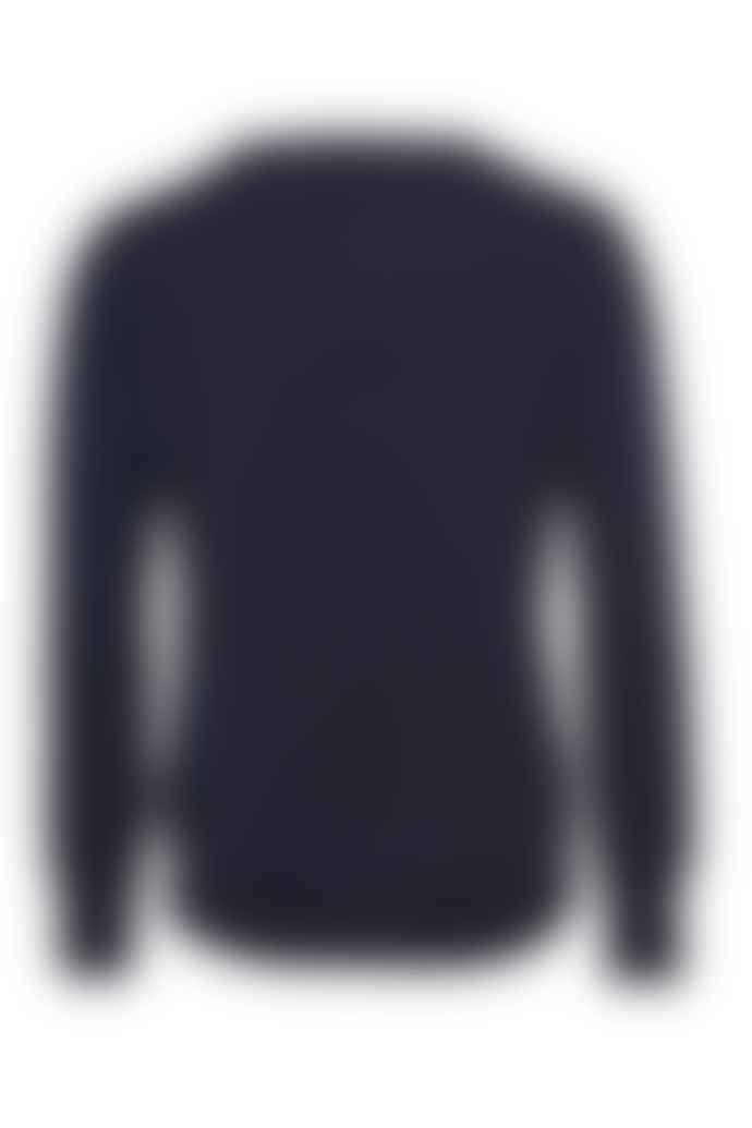 Anecdote Lauren Sweater Navy