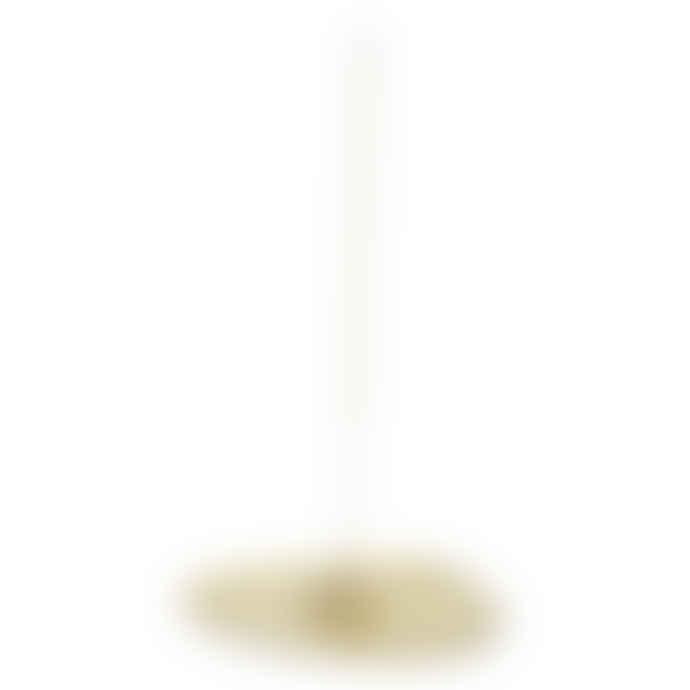 Ferm Living Stone Incense Burner