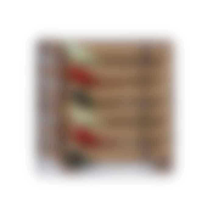 Meri Meri Sausage Dog Small Crackers