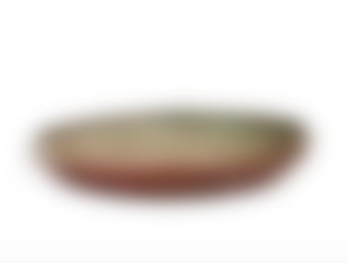 Serax COUPE BOWL XL D35,5 H8 MISTY / RUST AL