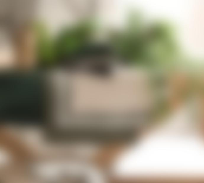 Harmony 35 x 45cm Sets of 4 Linen Luri Table Top