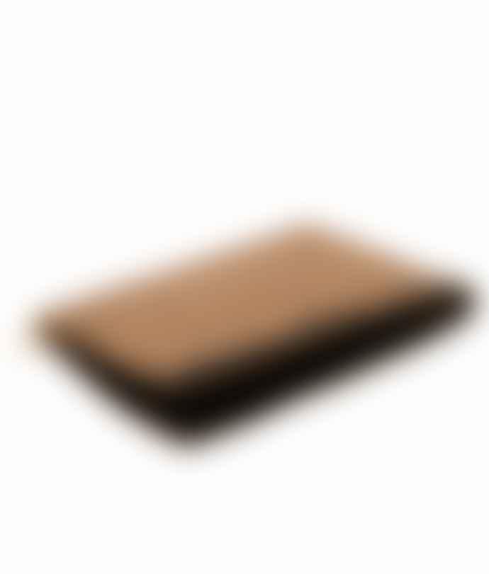 Wouf Safari 13inch Laptop Sleeve