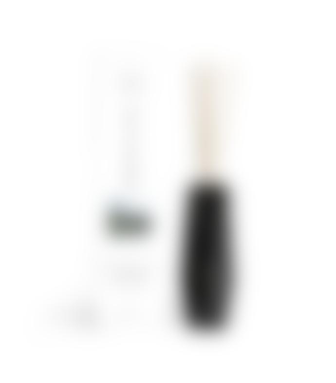 House Raccoon 50ml Jesmonite and Glass Amava Scent Diffuser