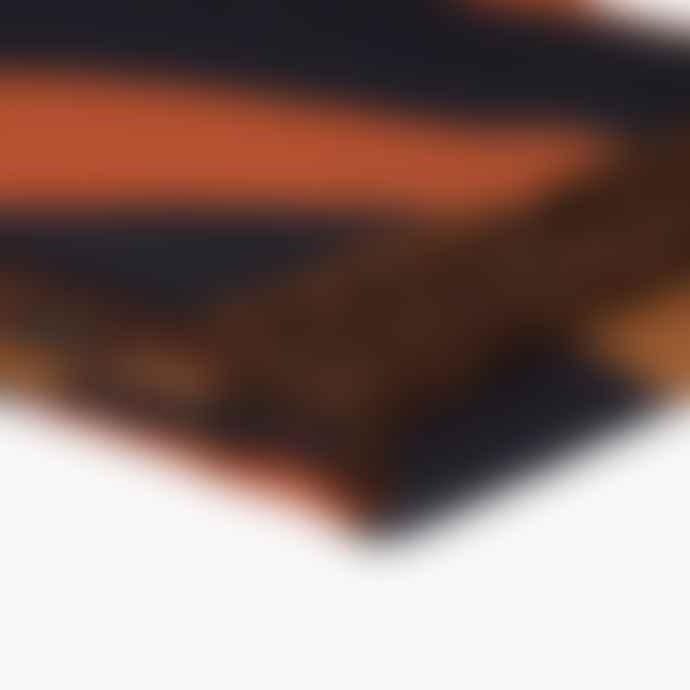 Marimekko  Keisarinkruunu Throw 130x170cm