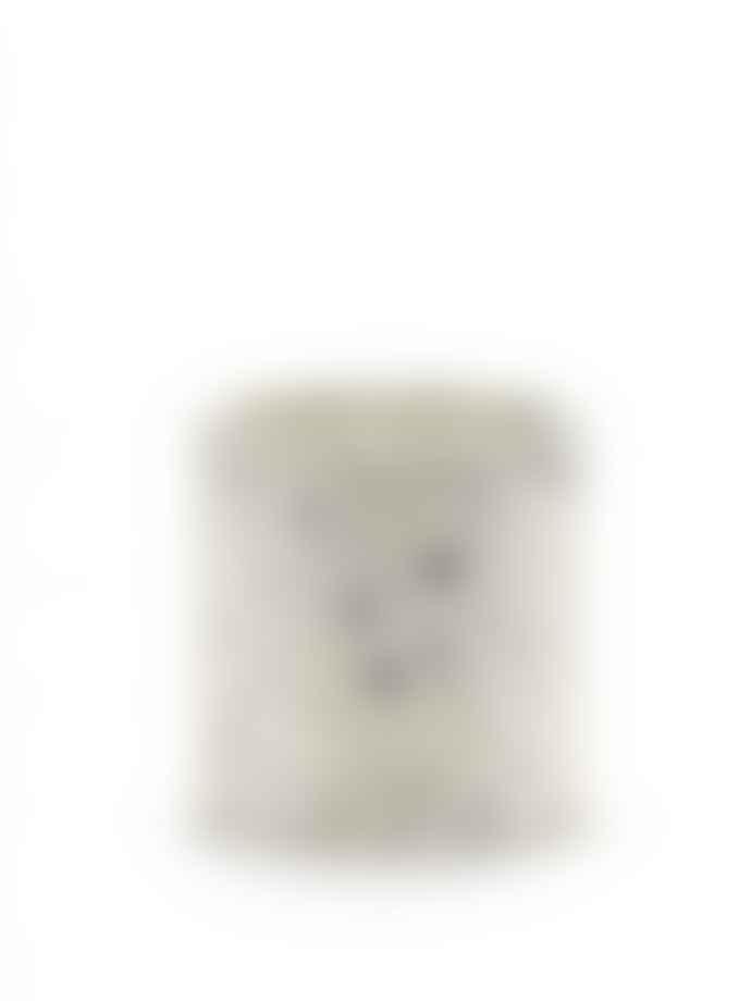 Serax Small Terrazzo Pot