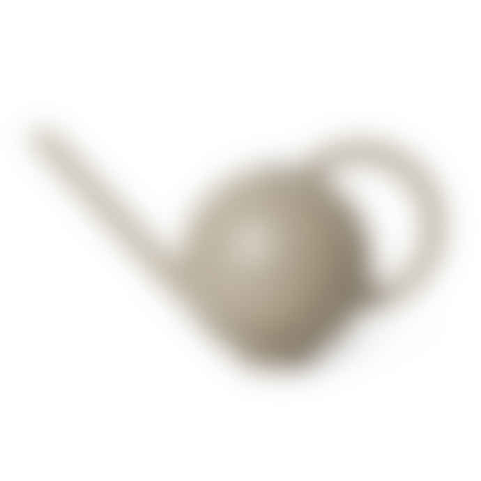 Ferm Living Cashmere Orb Watering Can
